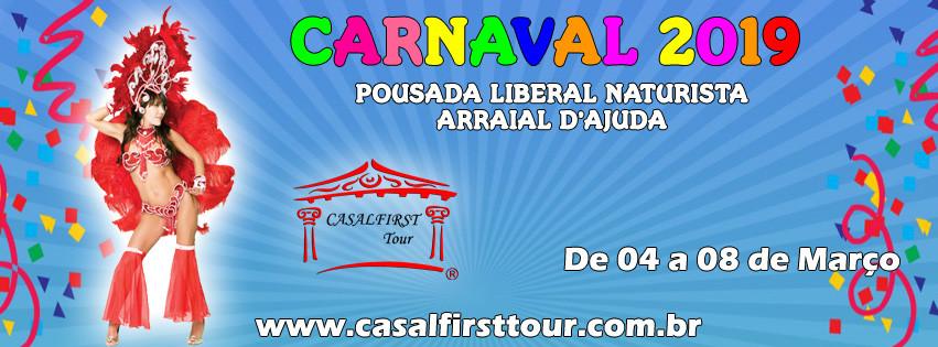 Casal First Tour