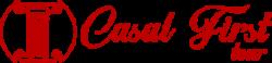 Casal First Tour – Eventos para Casais Liberais